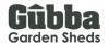 Gubba Logo
