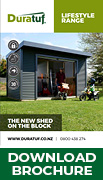 Lifestyle Rural Brochure Download