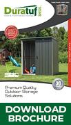 Premium Brochure Download