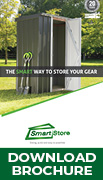 Smartstore Brochure Download